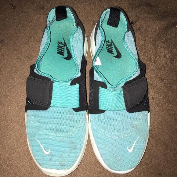 Shoes | Womens Nike Water Shoes | Poshmark
